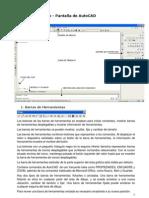 APUNTE Auto CAD 2008-Módulo 1