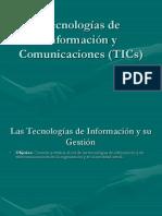 PFGUSO01012201122_Tecnologías de Información y Comunicaciones (TICs)