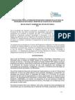 Convocatoria Becas Conacyt Gobierno Puebla