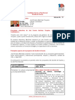 Articles-155933 Archivo Doc