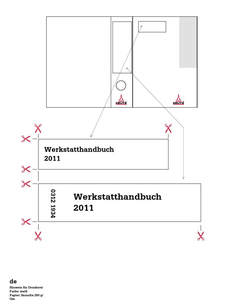 Groß Glühwürmchen 38cxi Fotos - Schaltplan Serie Circuit Collection ...