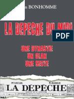 La Dépêche du Midi, une dynastie, un clan, une secte