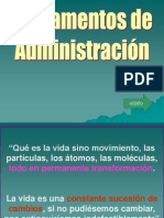 FUNDAMENTOS DE ADMINISTRACION[1]
