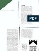 Venturi, Robert - Complejidad y contradicción en la arquitectura (fragmento)