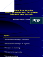 Aula3_Planejamento_Estrategico