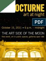 Nocturne Program Spreads Sept16-1