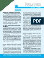 Revista-FFOI-200605