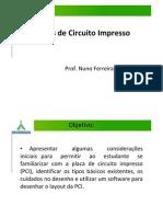 Introducao_Projeto de PCI