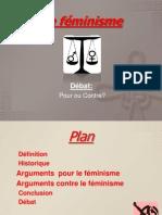f32c24b994cdf9d36a73dab4dd4817c7-Le-Feminisme