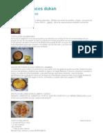 52130332-72-paginas-de-RECETAS