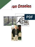 Jan van Onselen