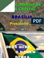 JK Brasília