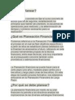 Qué es Planear-und 2