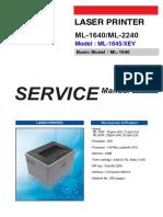 ML-1640-1645-2240