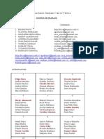 Informe1 ETM-015 (Abril16)