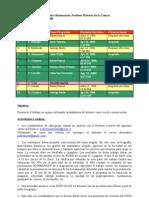 Informe2_ETM-015_(Abril16)