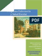 programacion_curso2011_12