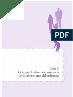 Guías 412 - Materno-Infantil