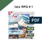 RevistaRPG1