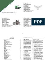 LSMSStudentHandbook-2010-2011