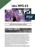 RevistaRPG3