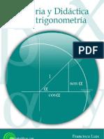 Francisco_Luis_Flores_Gil_-_Historia_y_Didactica_de__la_Trigonometria