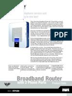 3DRTP300-NA_ds