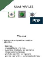 VACUNAS_VIRALES[1]