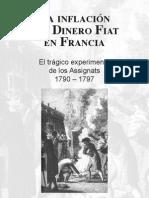 LaInflacionDelDineroFiatEnFrancia-ADicksonWhite