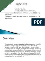 FWL_v11_Mod01