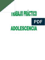 trabajo practico nº1 adolescencia