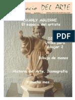 revista-elespaciodelarte07