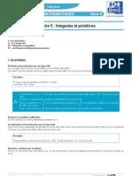 cours_maths1