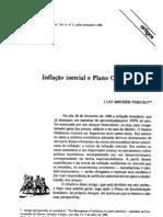A_inflacao_inercial_e_o_Plano_Cruzado