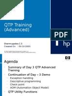 qtp-training-deepti-4-of-4493