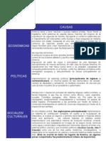 Actividad_causalidad_históricaresuelta
