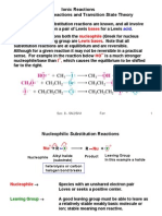 7_substitution_post