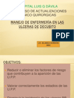 atencionenfermeriaenulceraspordecubito-110909185923-phpapp01[1]