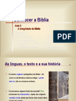 Biblia-03-integridade[1]