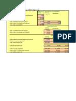 process_costing_l2