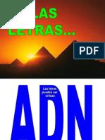 PPTLetras_y_Numeros