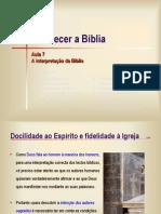 Biblia-07-interpretacao[1]