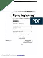 Piping_Engineering_1986_B000GP70VG