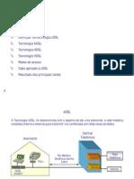 Palestra_de_Cabos_Banda_Larga_B_1_