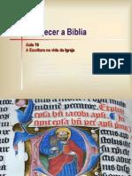 Biblia-10-na-vida-da-Igreja[1]