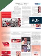 Coca-cola 5th Ed