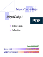 RC20_Footing2
