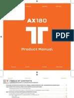 AX180_TRI