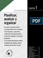 Manual Users - Diseño web