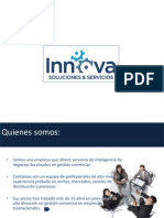presentacion Innova Oct11